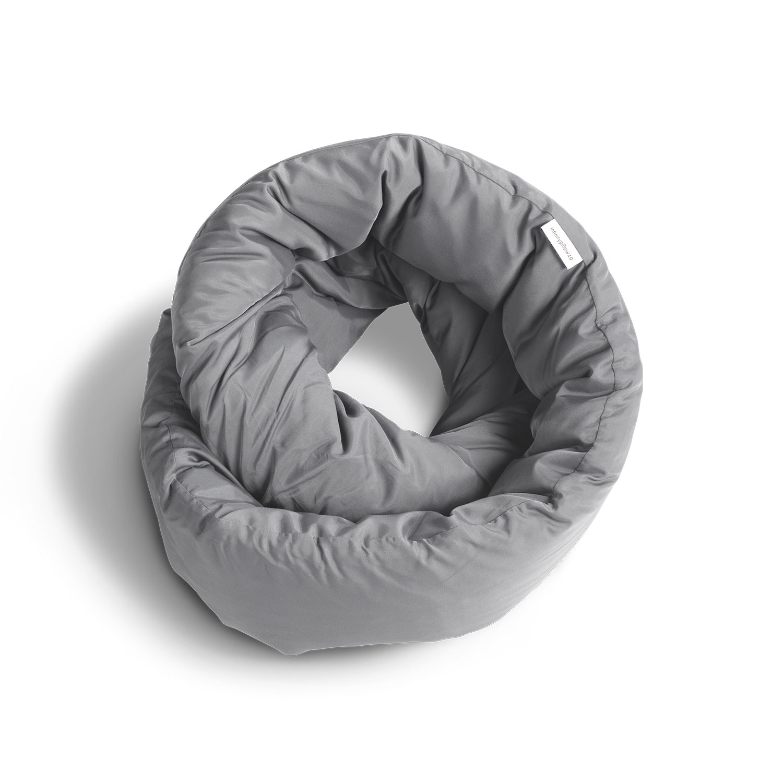 Infinity Pillow - Travel Pillow