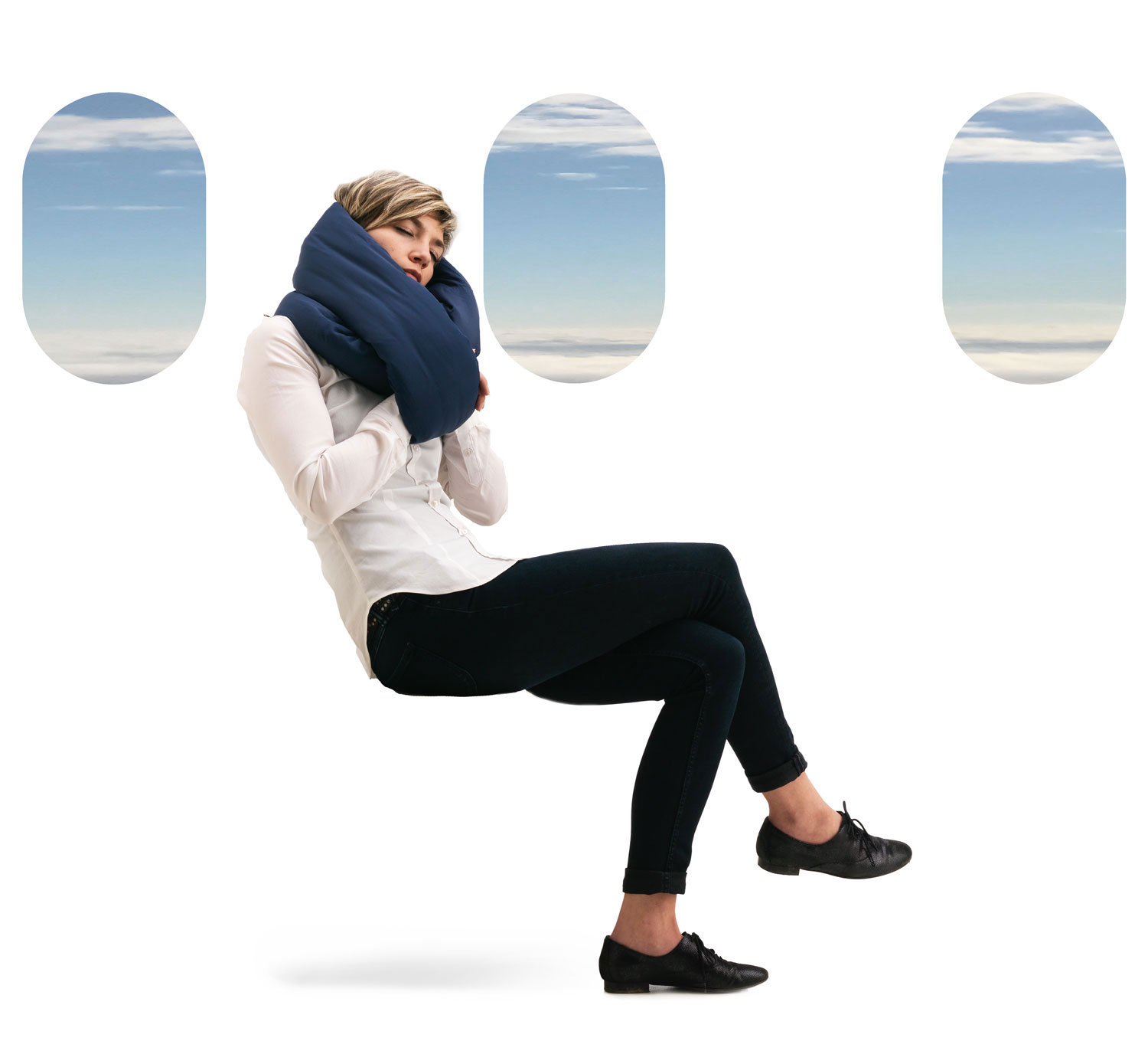 travel_pillow_flight_pillow_infinity